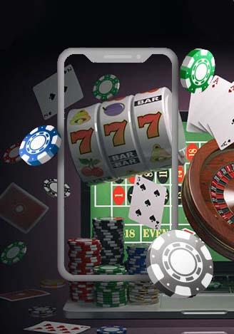 Online Casino Deutschland App