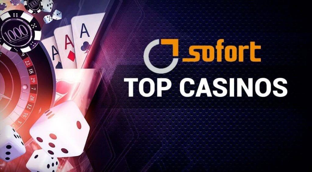 Online Casino Sofort Auszahlung