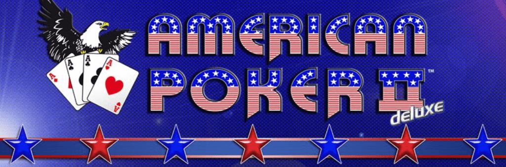 novoline hat viele Spiele für Ihre Unterhaltung und genießen Sie wie amerikanisches Poker