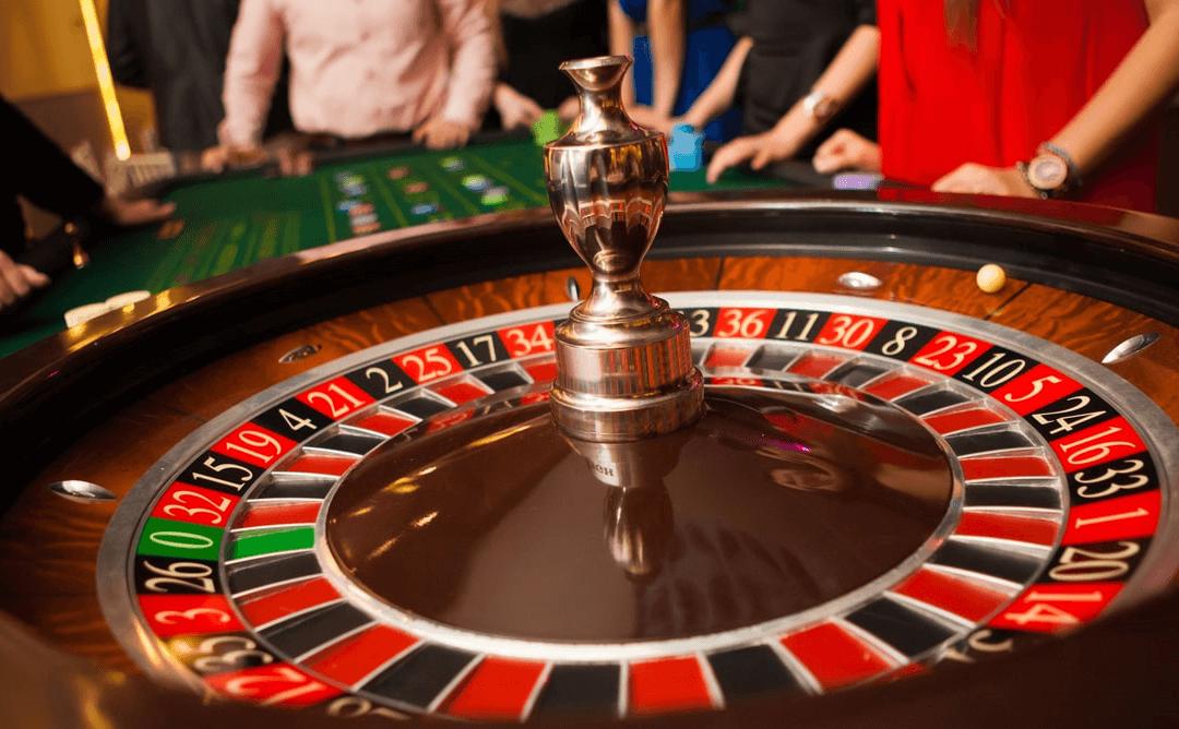 Roulette Regeln | Der zeitlose klassiker